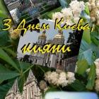Kiev_Makarov_Artur