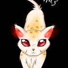 Кішка Урі