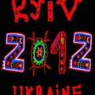 ЄВРО2012