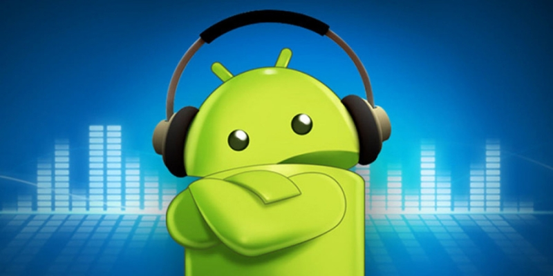 Increase download speed in android mobile