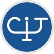 Центр Інформаційних Технологій