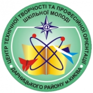 ЦТТМ Дарницького району м. Києва