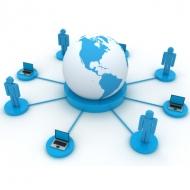 IT школа онлайн