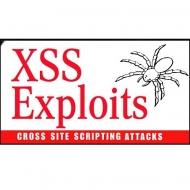 ХSS атаки