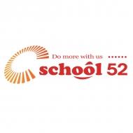 Спеціалізована школа 52 м. Києва