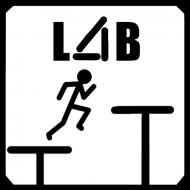 The Laboratory of Science Job