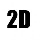 2D графіка