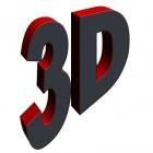 3D графіка