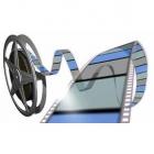 Конкурс з відеомонтажу