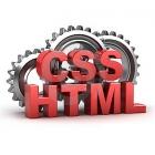 Онлайн-тестування HTML + CSS