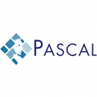 Онлайн-тестування Pascal